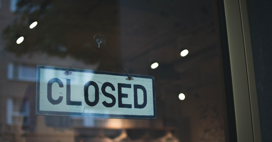 Allanson LLP Shut Down by Regulator