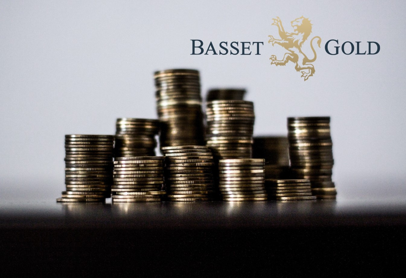 Mini-bond firm Basset & Gold goes bust