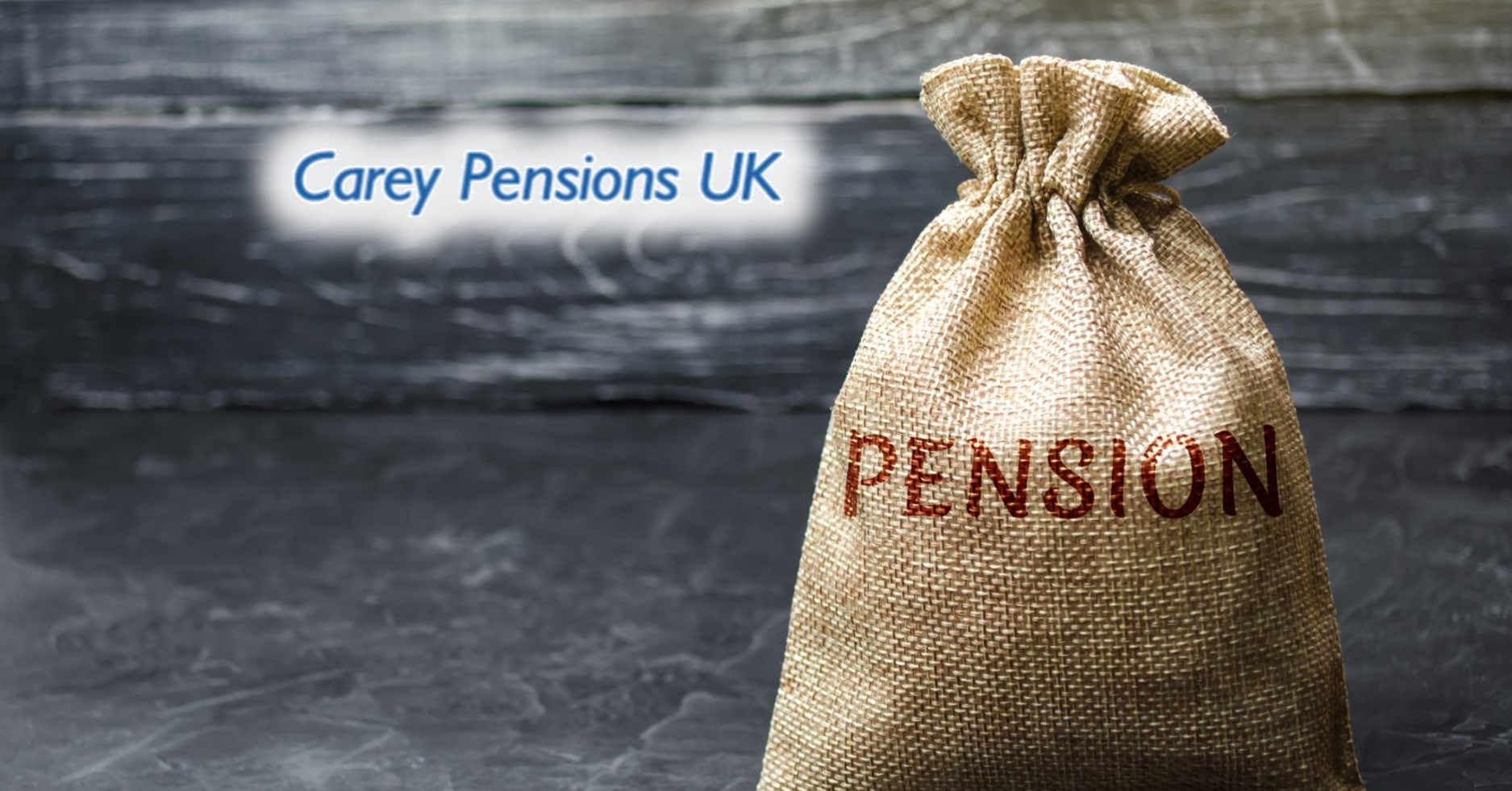 Carey Pensions dealt double blow after Court of Appeal and FOS decisions
