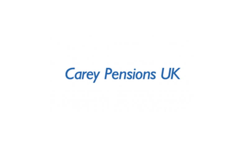 Troubled SIPP provider, Carey Pensions, bought by rival