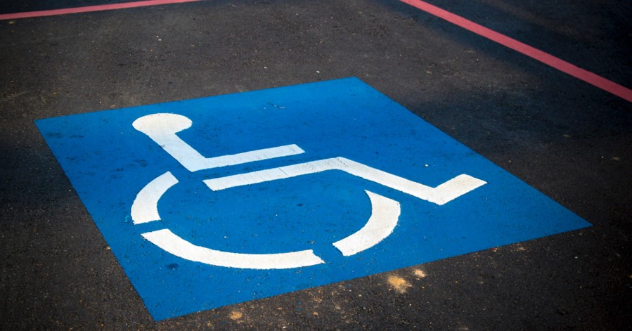 Disability Discrimination and the Meaning of Long-Term