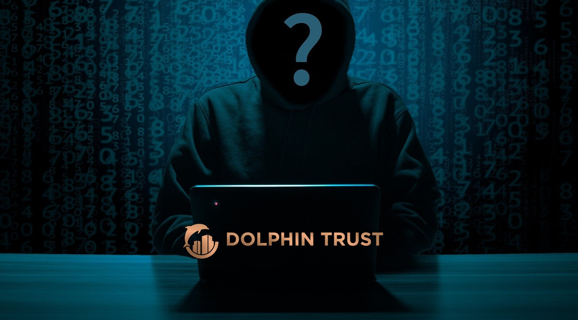 Dolphin Trust Investors told to beware of scams
