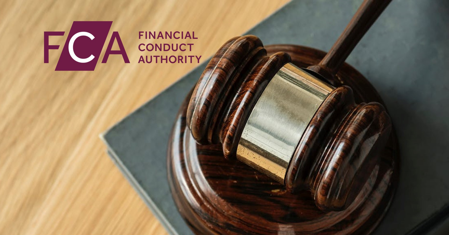 FCA wins £92m Sipp investment court battle