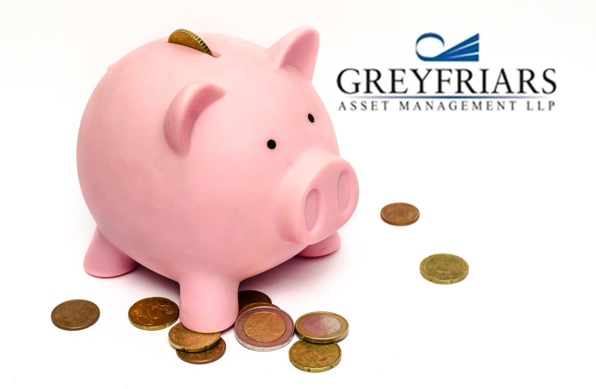 Greyfriars Asset Management investigated by FSCS