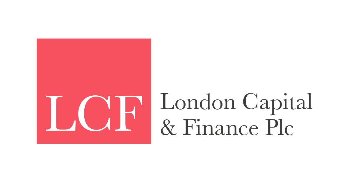 £236m firm London & Capital Finance collapses
