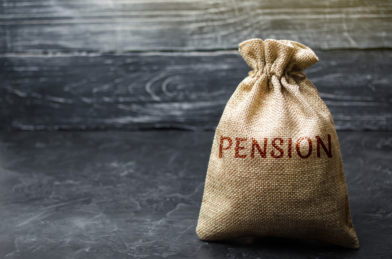 Over 160,000 pensions to be affected by new transfer rules