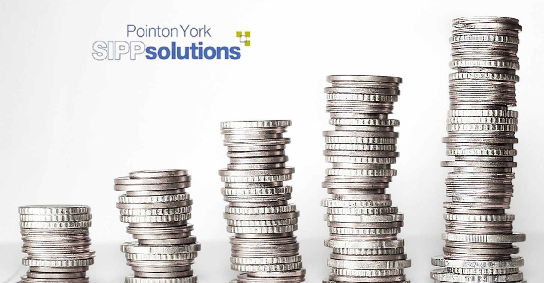 Pointon York receives 50 FSCS claims