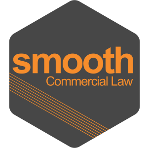 Smooth Commercial Law